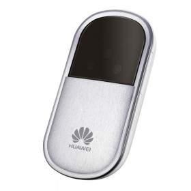 Modem WiFi Huawei E5836