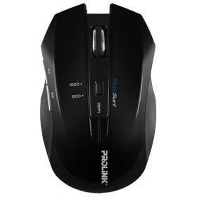 Mouse Komputer PROLINK PMW7001