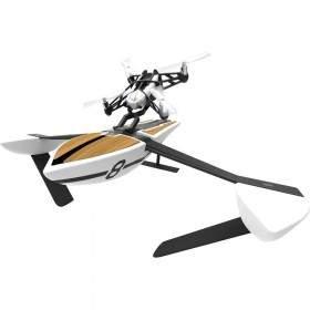 Drone Tanpa Kamera Parrot Newz