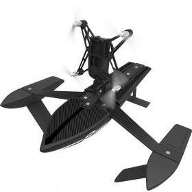 Drone Tanpa Kamera Parrot Orak
