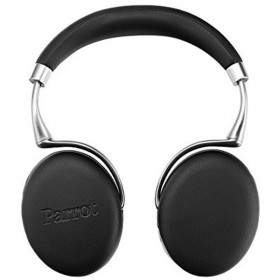 Headphone Parrot Zik 3