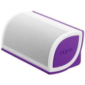 Speaker Komputer Nyne Mini