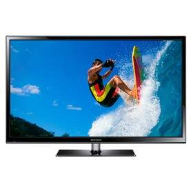 TV Samsung 51 in. PS51F4900AR