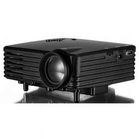 Proyektor / Projector VIVIBRIGHT H80