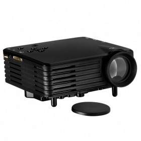 Proyektor / Projector VIVIBRIGHT GP7S