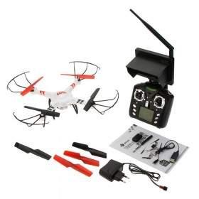 Drone Camera WLtoys V686G