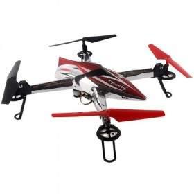 Drone Tanpa Kamera WLtoys Q212KN