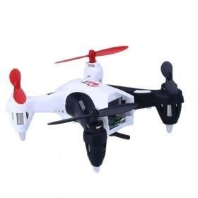Drone Camera WLtoys Q242