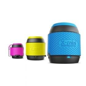 Speaker Komputer X-Mini ME Thumbsize