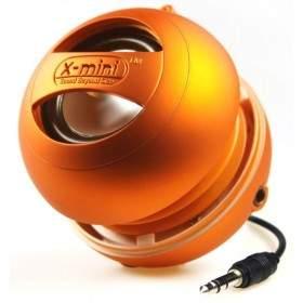 Speaker Komputer X-Mini Mini II XAM4