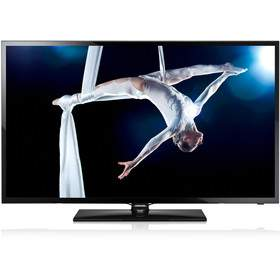 TV Samsung 22 in. 22F5000