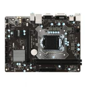Motherboard MSI H110M PRO-VD D3
