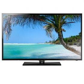 TV Samsung 32 in. 32F5000