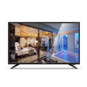 TV Panasonic LED 60 in. TH-60D306G