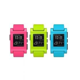 SmartWatch pebble Fresh Fly