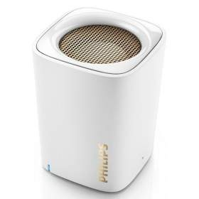 Speaker Komputer Philips BT 100