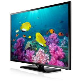 TV Samsung 40 in. LA40EF5000