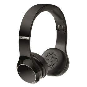 Headset Pioneer MJ771BT