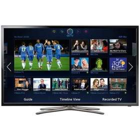 TV Samsung 32 in. 32F5500