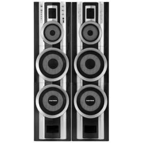 Speaker Komputer Polytron PAS 28