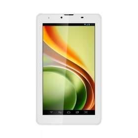 Tablet Polytron T7700
