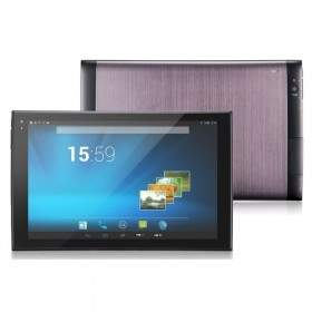Tablet Pipo T9