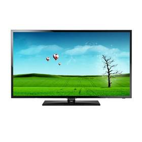 TV Samsung 40 in. 40F5500