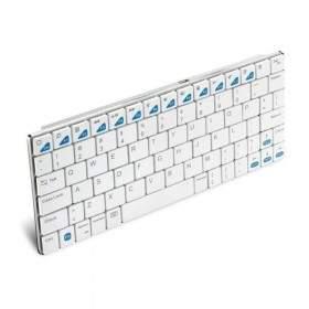 Keyboard Komputer Puwei B7