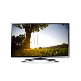 TV Samsung 50 in. 50F5500