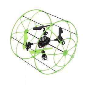 Drone Tanpa Kamera SkyWalker 1306