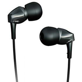 Earphone Radius HP-NEF31