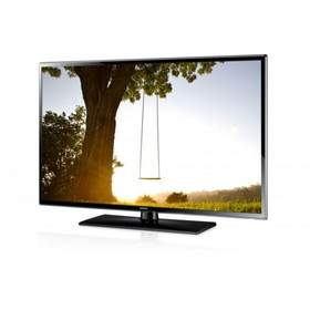 TV Samsung 32 in. 32F6100