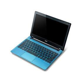 Laptop Acer Aspire One 722-C6C