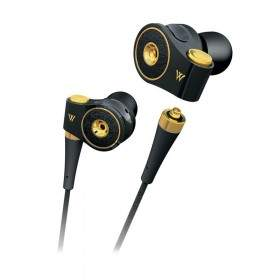 Earphone Radius HP-TWF31