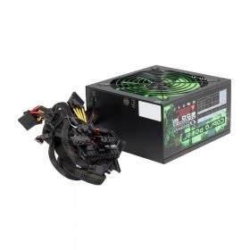 Heatsink & Kipas CPU Komputer RAIDMAX RX600-AF