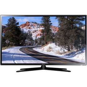 TV Samsung 40 in. 40F6100