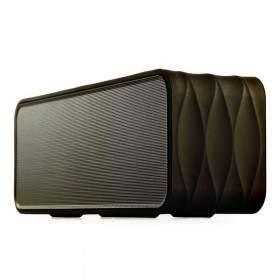 Speaker Komputer RoyQueen H3500