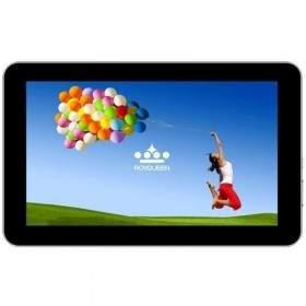 Tablet RoyQueen RQ-921