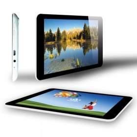 Tablet RoyQueen RQ-838