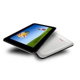Tablet RoyQueen RQ-713