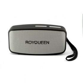 Speaker Komputer RoyQueen Meenee