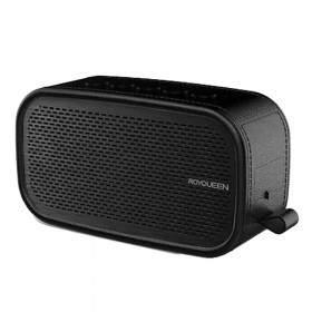 Speaker Komputer RoyQueen M300