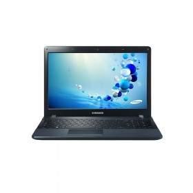 Laptop Samsung NP270E5K-K02HK / X02HK