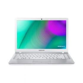 Laptop Samsung NP500R4K-X05HK / X06HK
