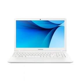 Laptop Samsung NP500R5L-Z02HK