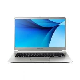 Laptop Samsung NP900X5L-K03HK
