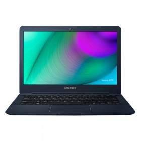 Laptop Samsung NP905S3K-K0AHK