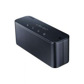 Speaker Komputer Samsung EO-SG900