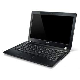 Laptop Acer Aspire One 725-C61