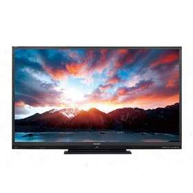 TV Sharp AQUOS 60 in. LC-60LE640X